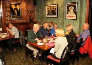 back-dining-room