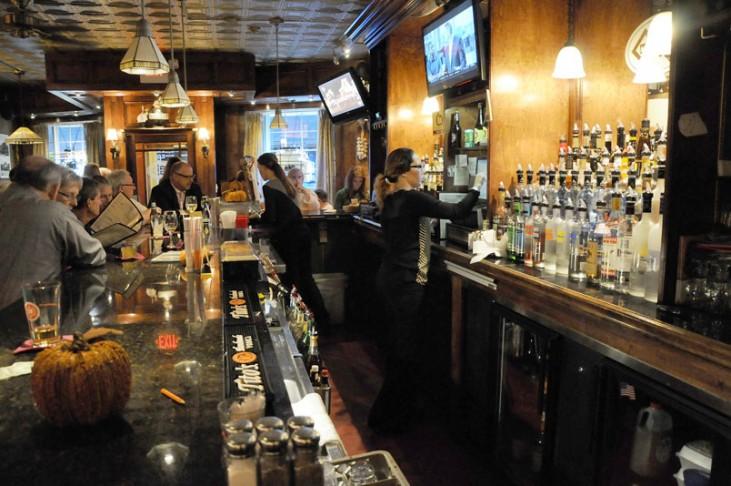 marinos-bartenders