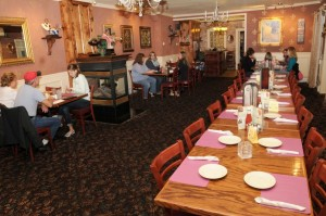 upstairs-dining-room