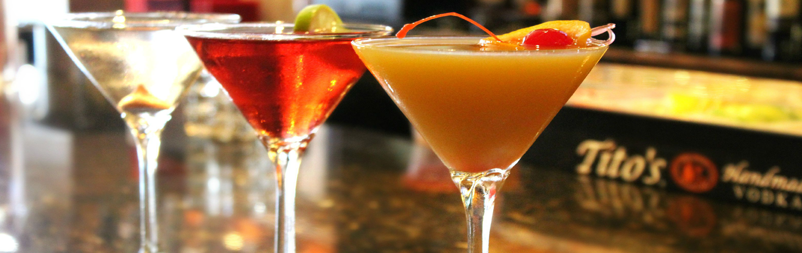marinos-martini-slide