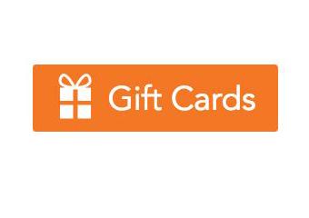 e-gifts