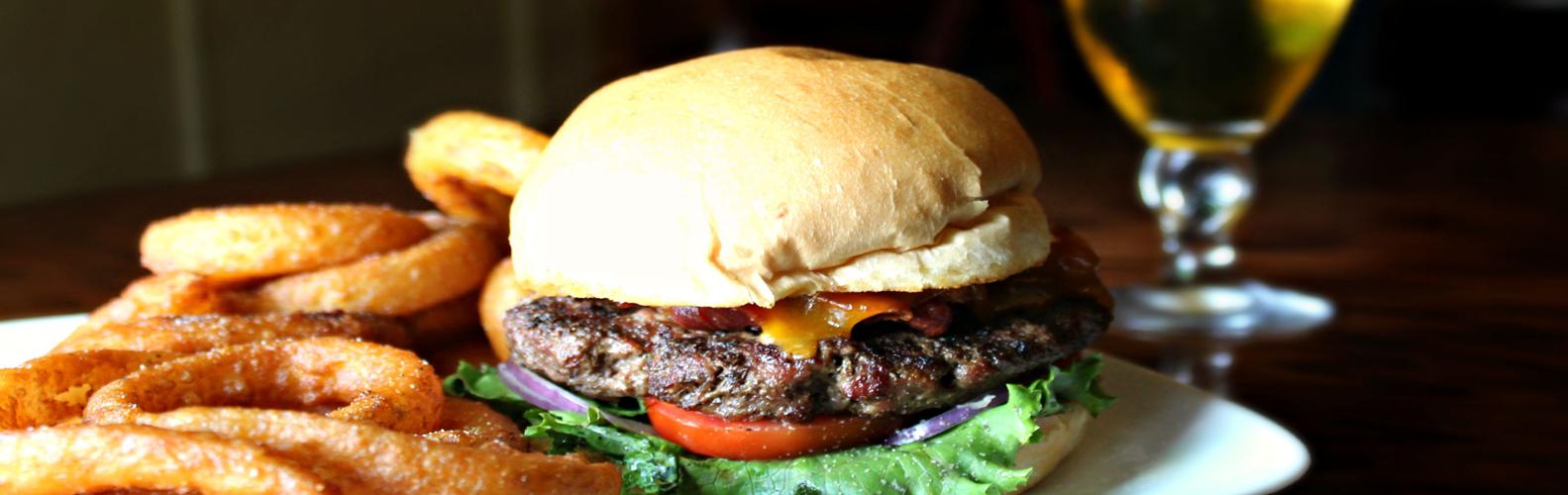 marinos-burger-slide