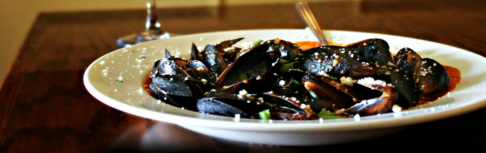 marinos-mussel-slide